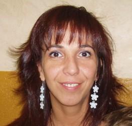 María José Álvarez