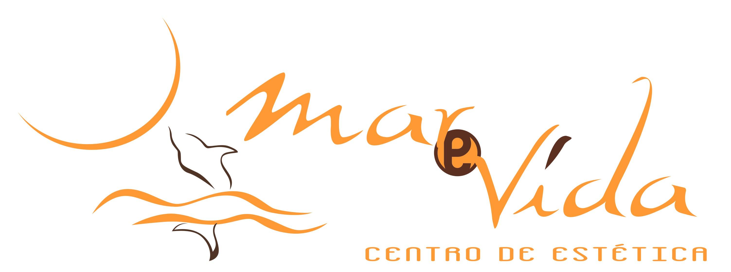 CENTRO DE ESTETICA ZARAGOZA MAREVIDA